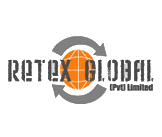 Retex Global Pvt Ltd