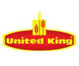United King Foods