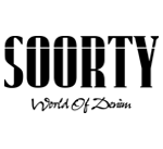 Soorty Enterprises