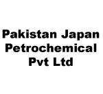 Pakistan Japan Petrochemical Pvt Ltd