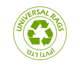 Universal Rags Pvt Ltd