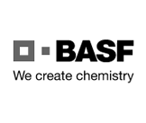 BASF pakistan pvt ltd