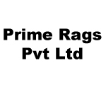 Prime Rags Pvt Ltd