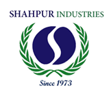 Shahpur Industries