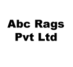 Abc Rags Pvt Ltd